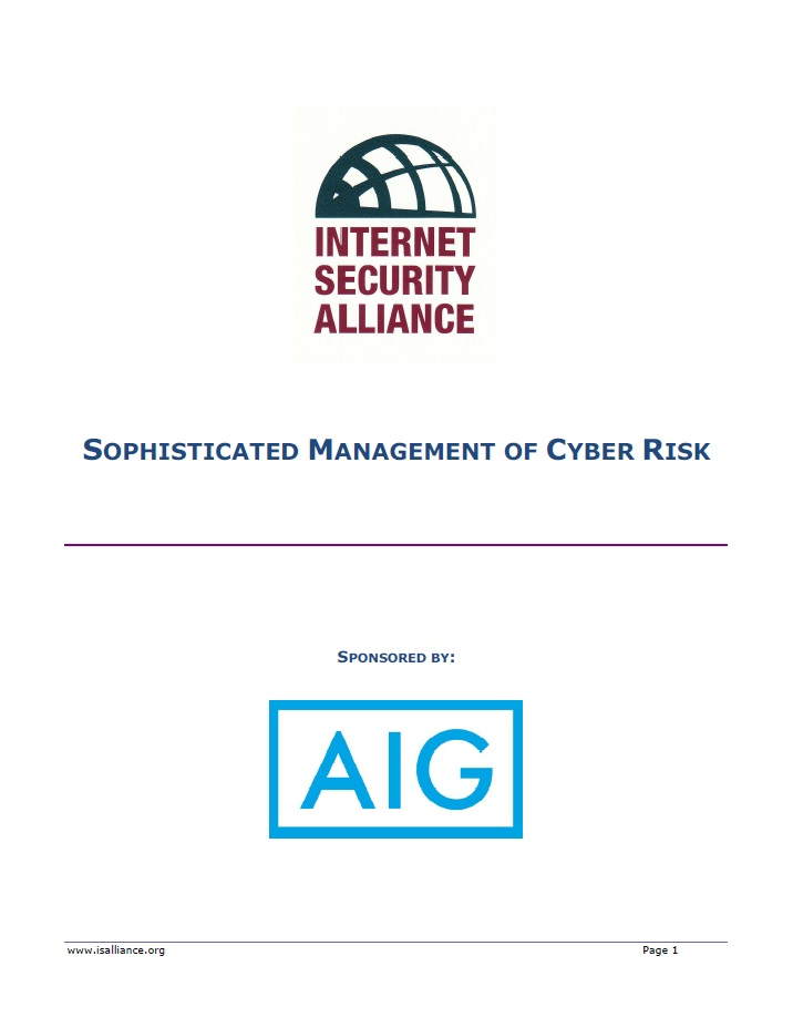 information security management handbook pdf download