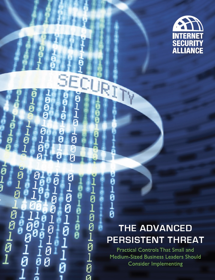 cyber security journal articles